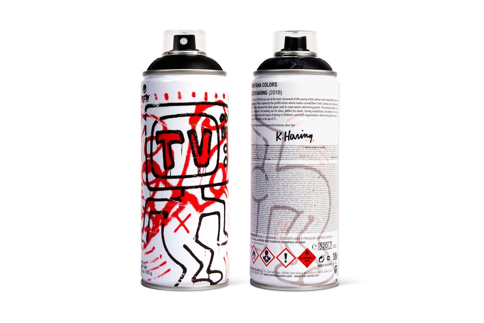 jean-michel-basquiat-keith-haring-spray-paint-cans-03