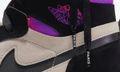 Paris Saint-Germain's New Air Jordan 1 Is Better Than the Last