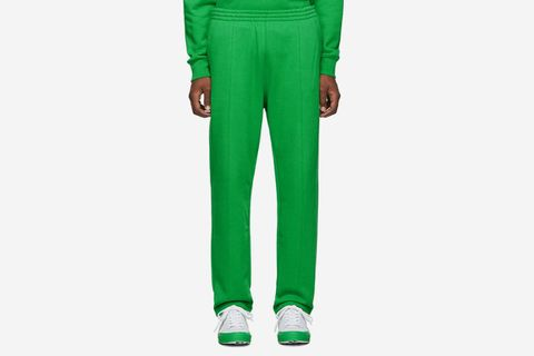 sweatpants main Adidas Converse Fear of God ESSENTIALS