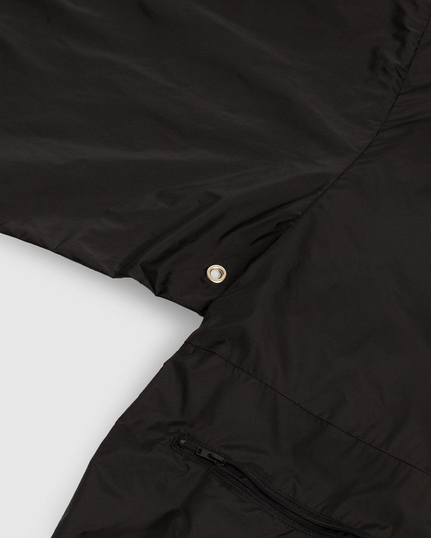 Maison Margiela — Outdoor Jacket - Image 8