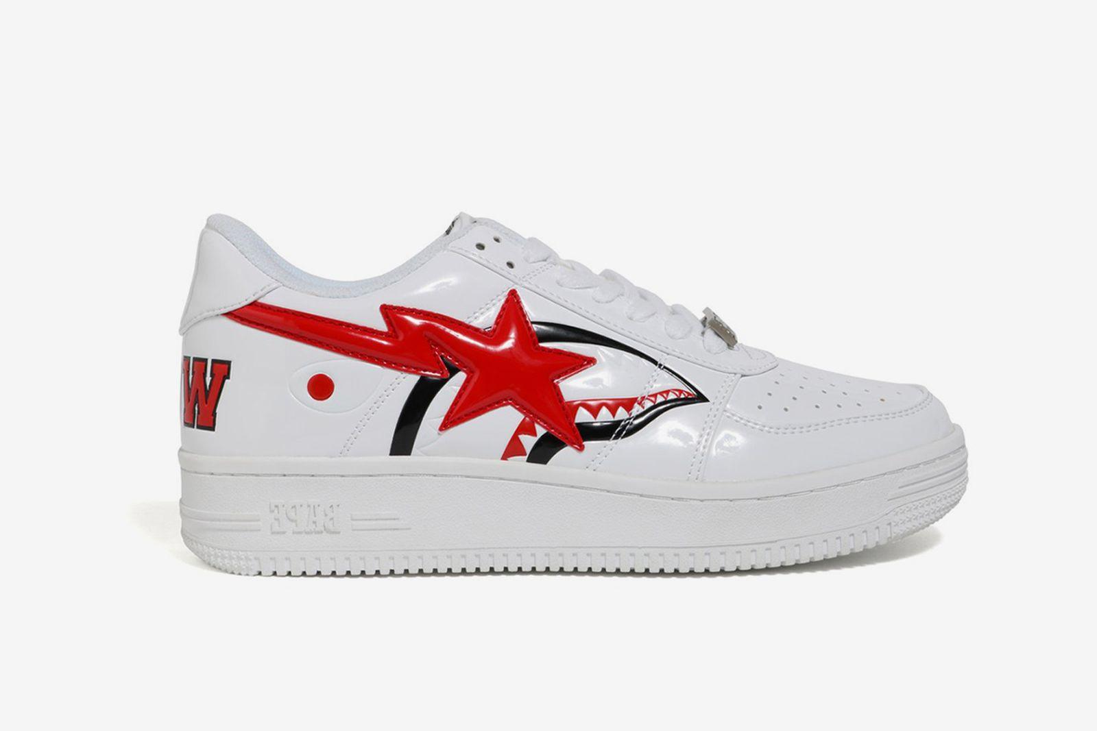 best-bape-sneakers-09