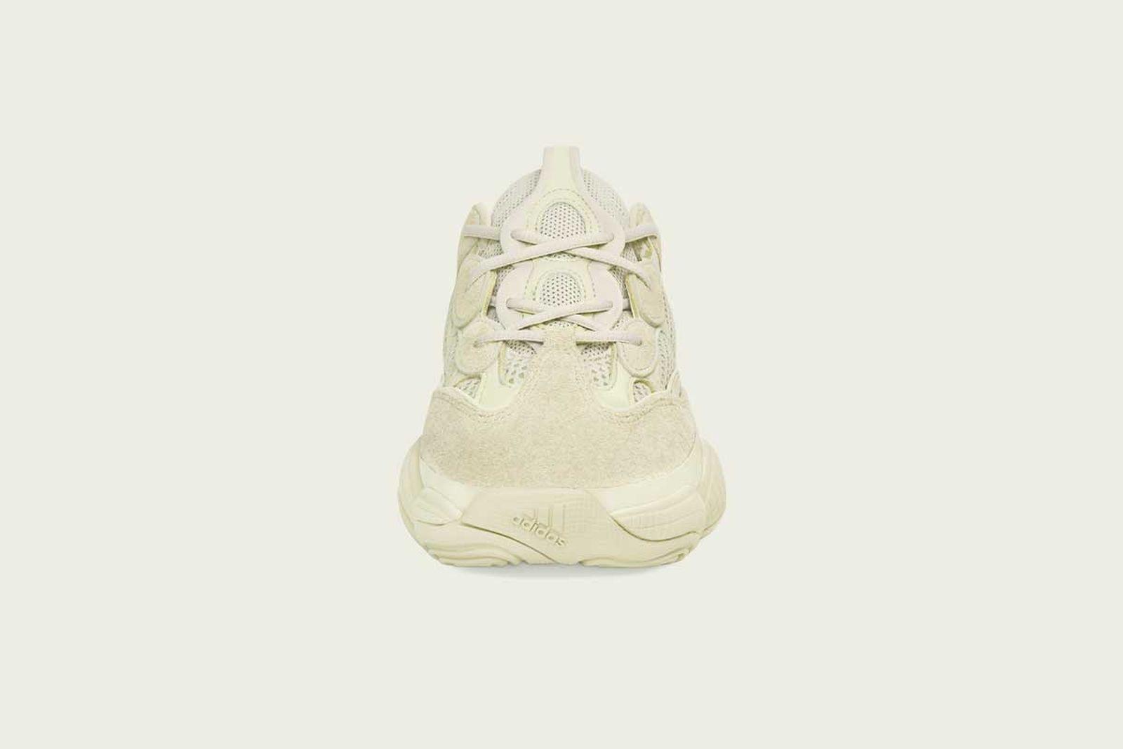 adidas yeezy 500 super moon yellow release date price adidas