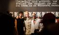 Shaun Ross Launches AXE's New 1-of-1 Mag in Berlin Celebrating the 21st Century Male