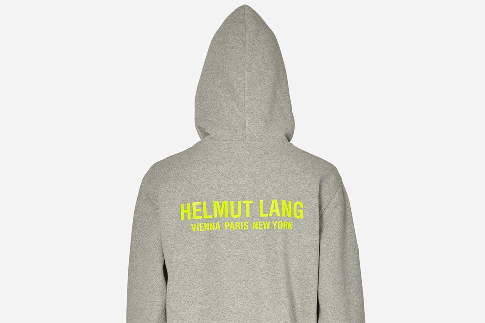 hoodies-on-sale-01