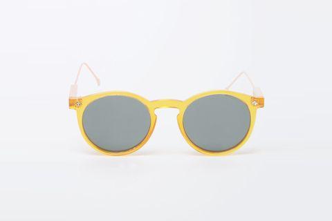Flex Sunglasses