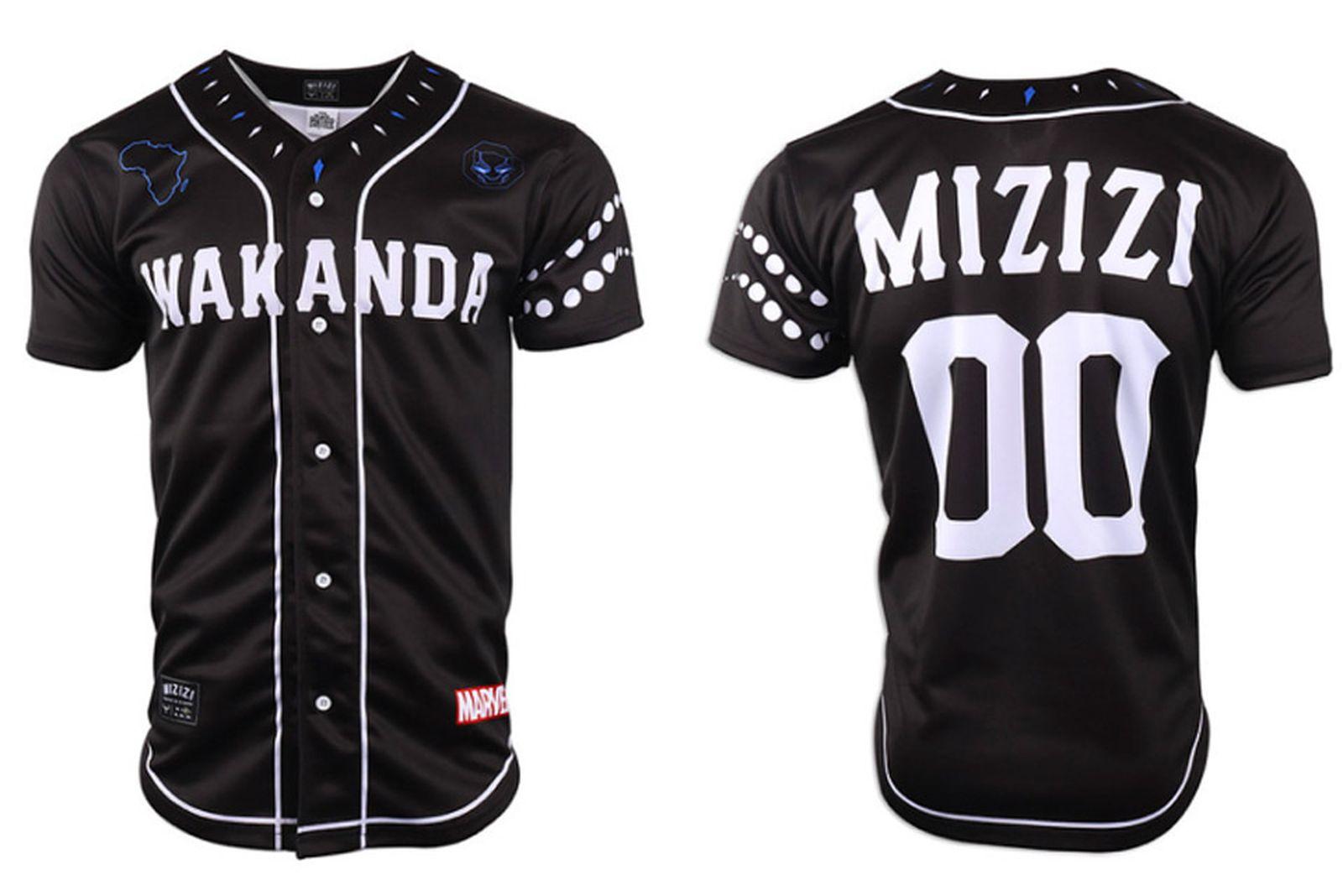 black-panther-mizizi-00