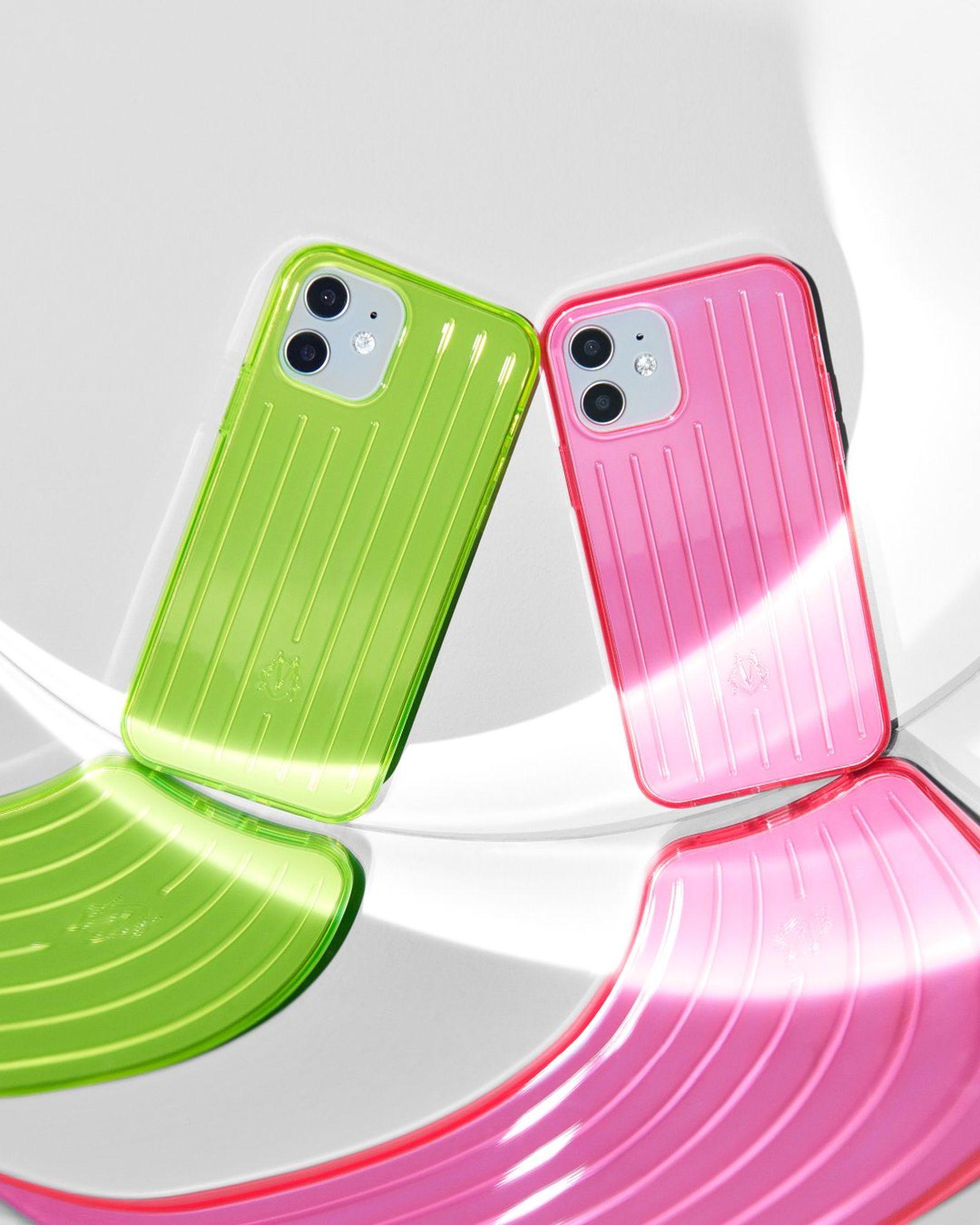 rimow-essential-neon-05
