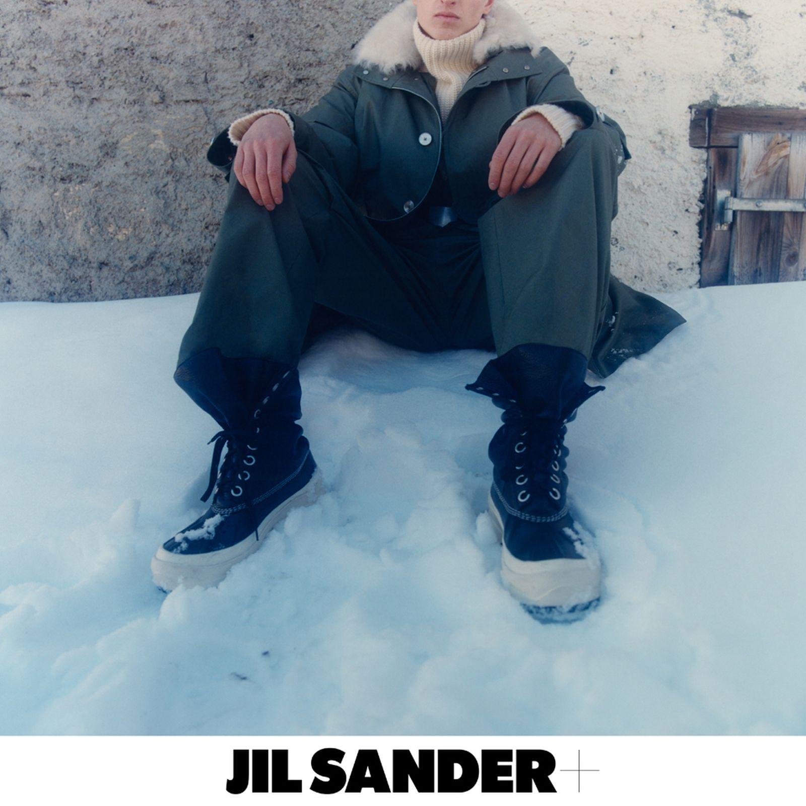 jil sander plus fall winter 2021 campaign (5)