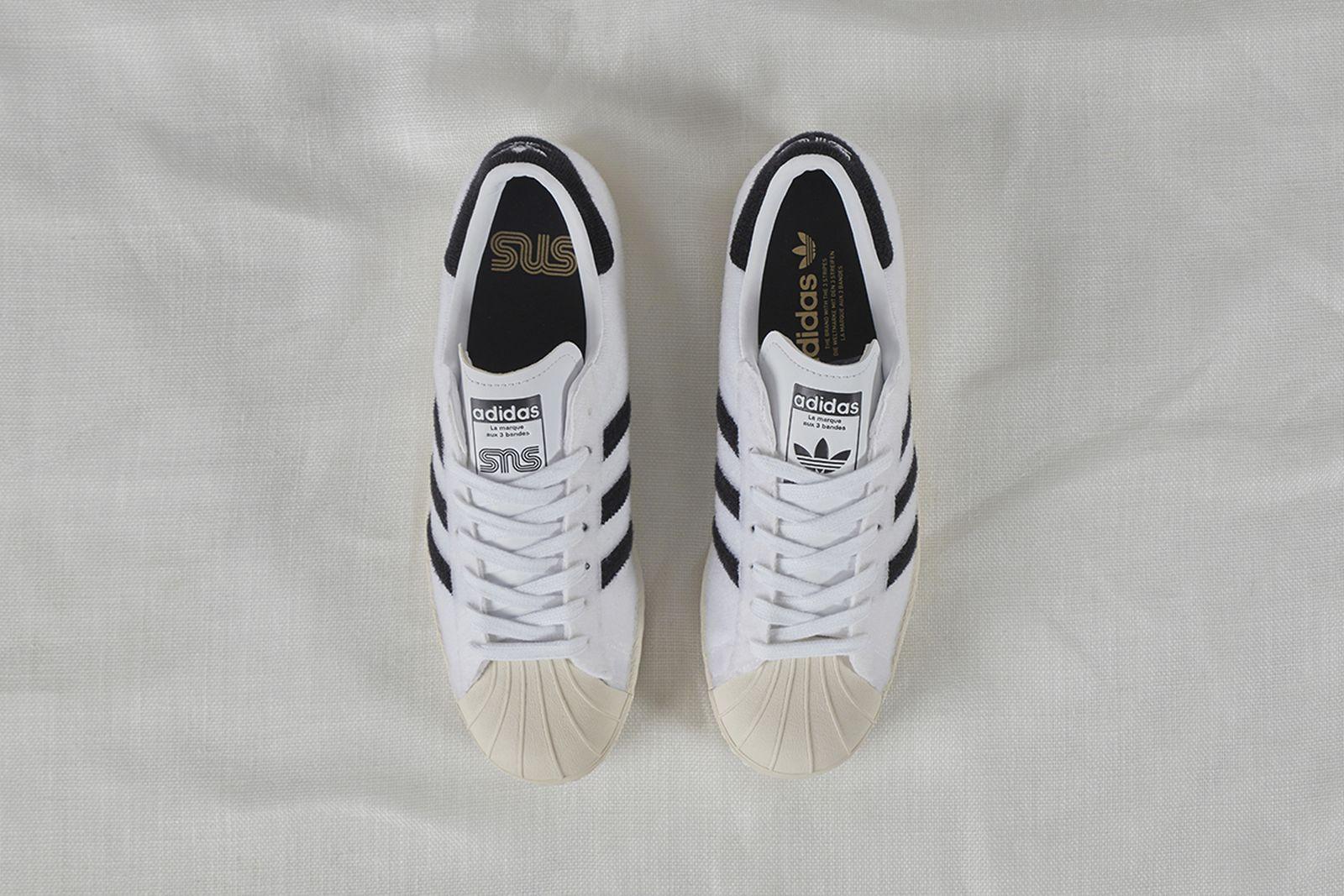 sns-kazuki-kuraishi-adidas-superstar-release-date-price-02