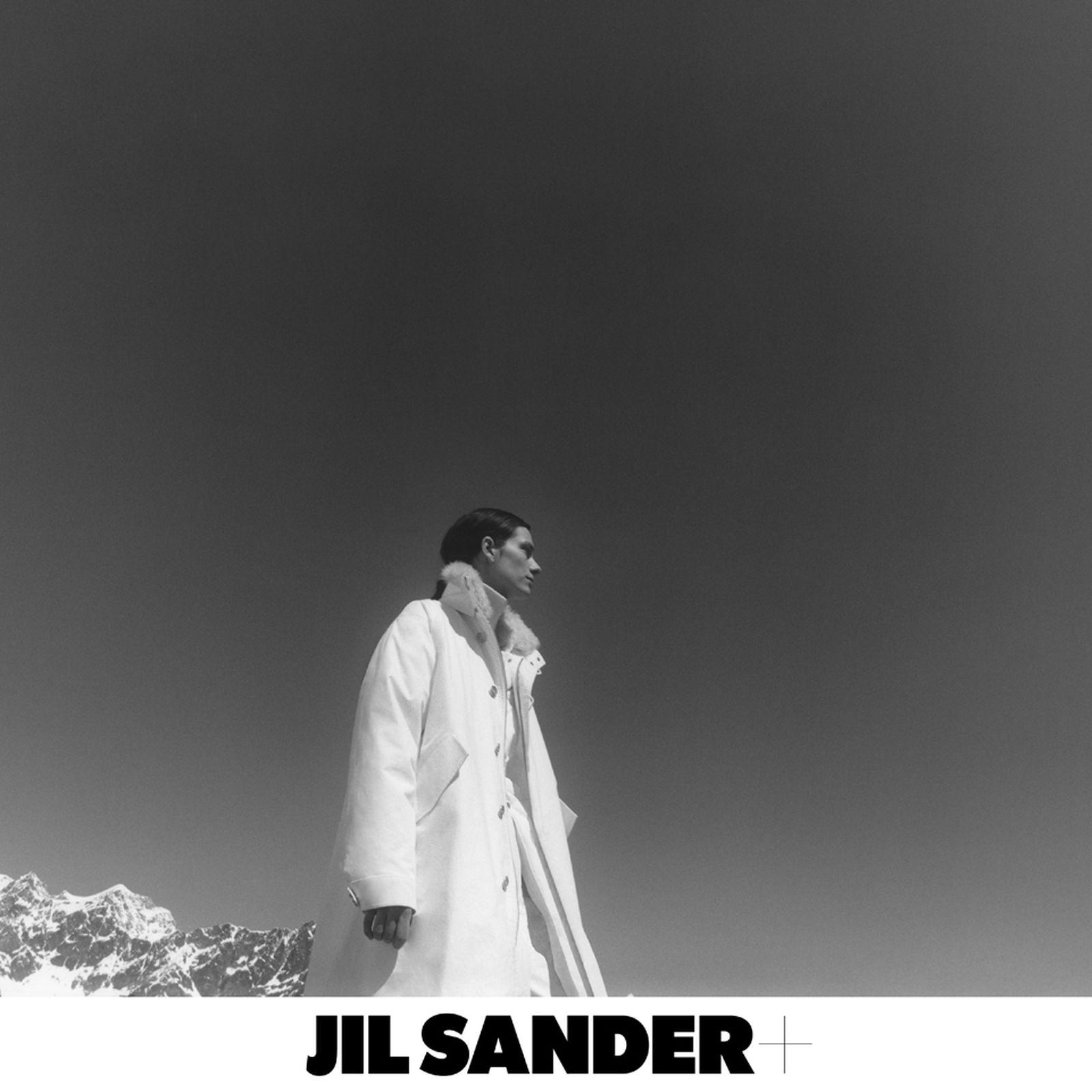 jil sander plus fall winter 2021 campaign (4)