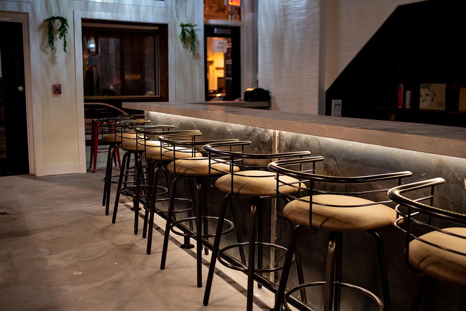 pusha-t-cocktail-bar-washington-dc-03
