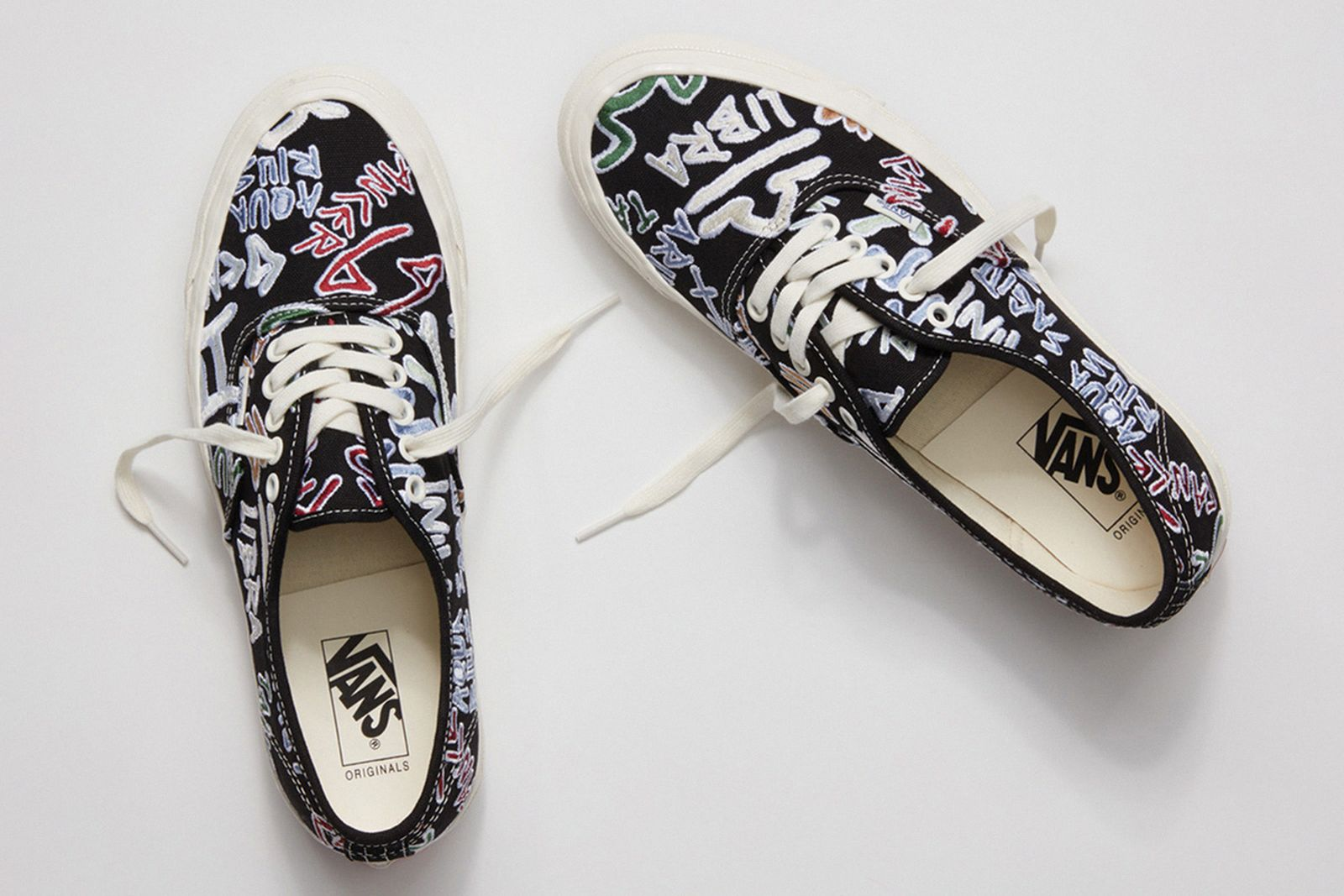 vans-og-authentic-lx-zodiac-release-date-price-07