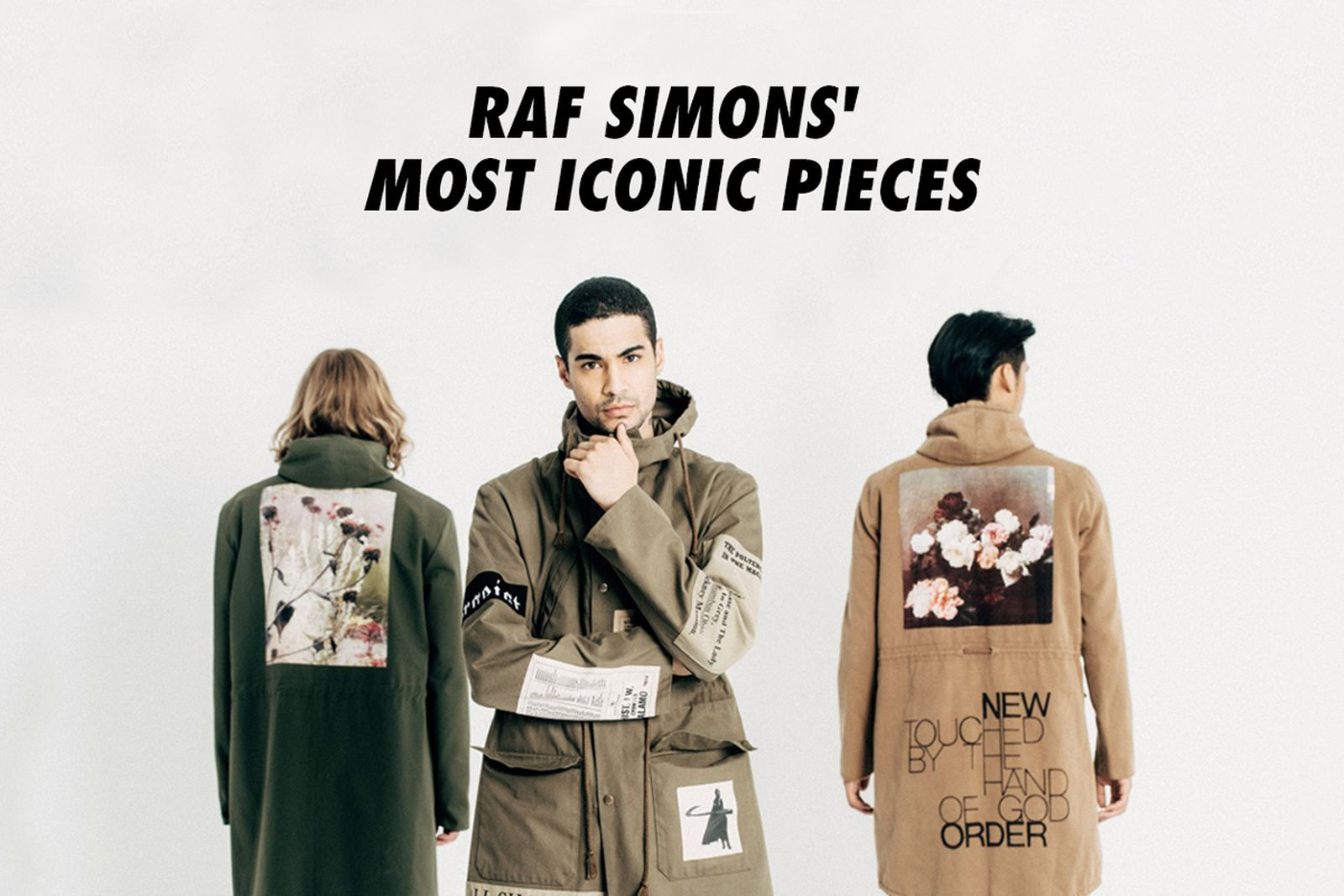 raf-simons-most-iconic-pieces-main