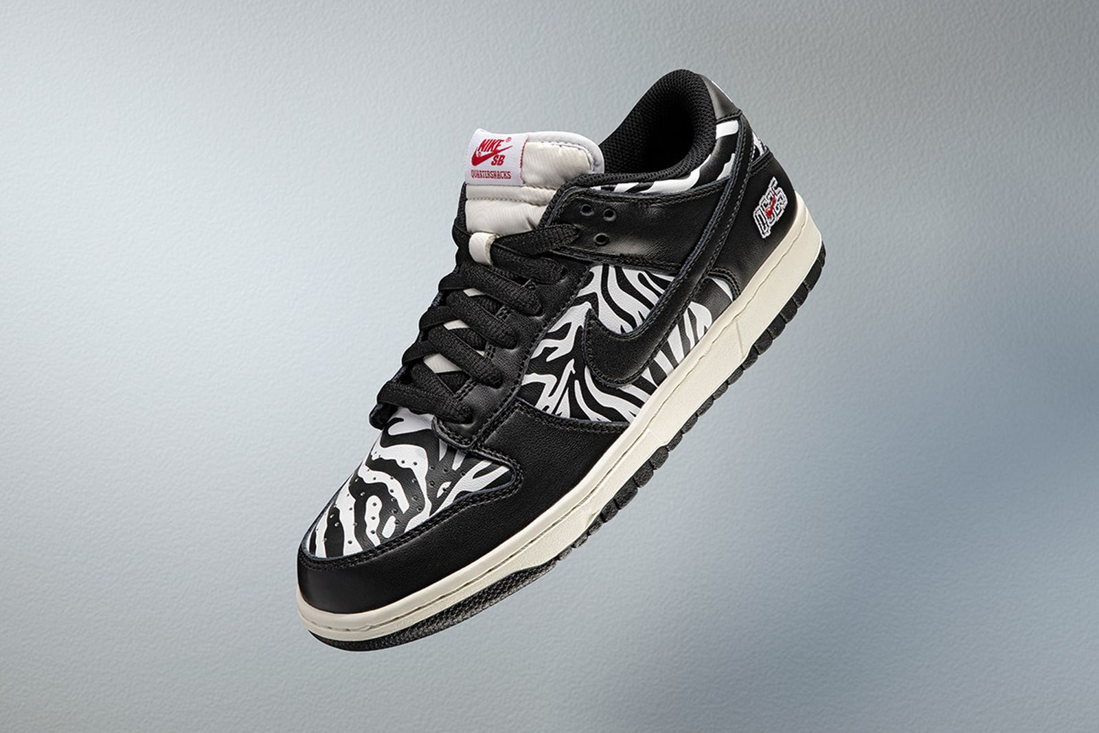 nike-sb-dunk-olympics-pack-release-date-price-04