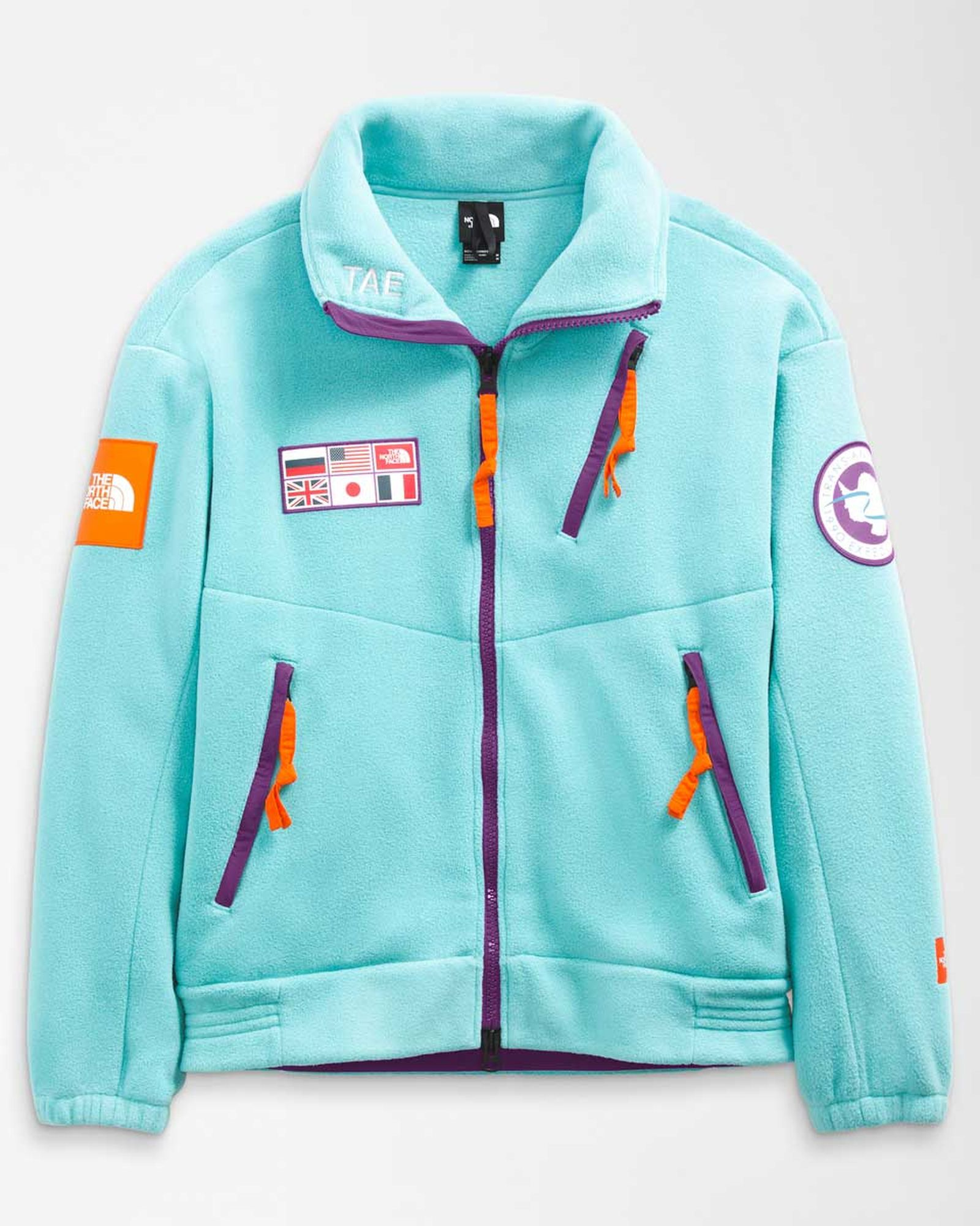 the-north-face-trans-antarctica-collection-(8)