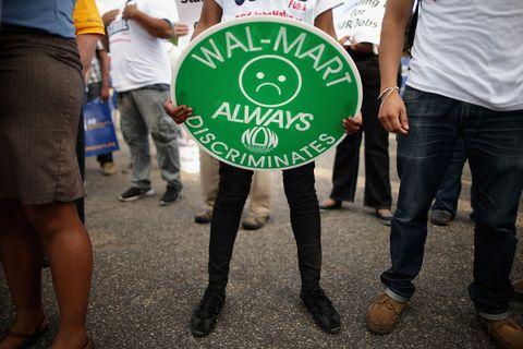 Walmart under fire for selling 'All Lives Matter' t-shirt online