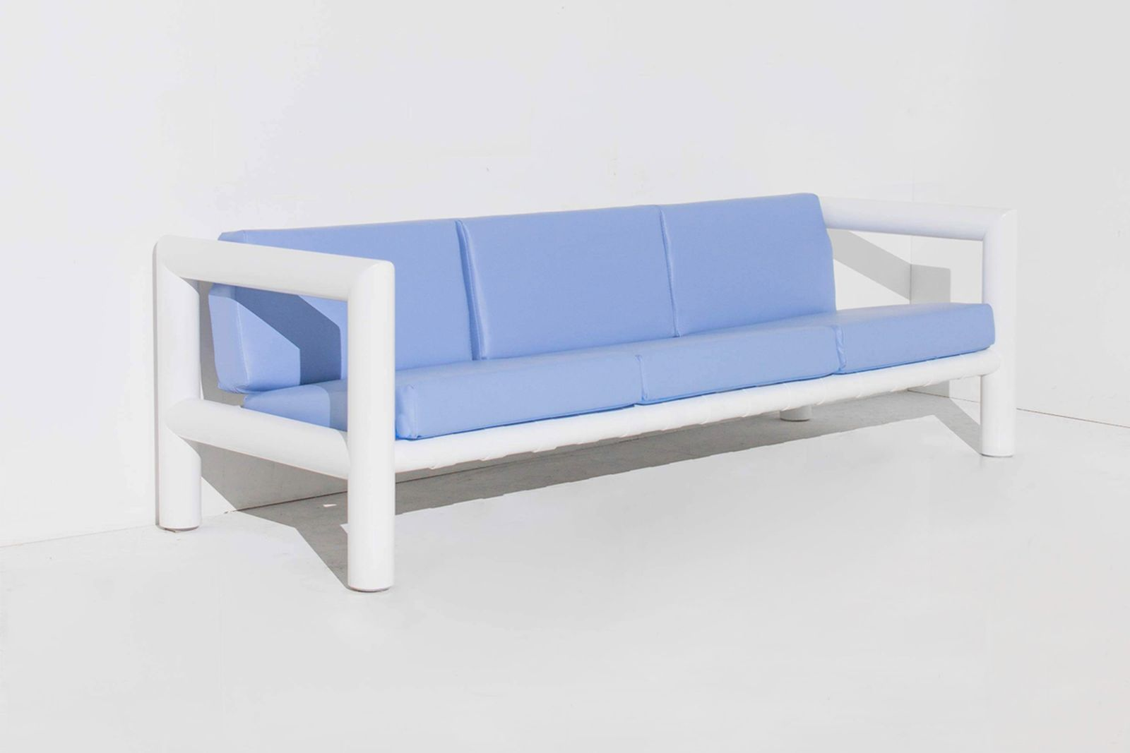 good-time-upgrade-couch-04