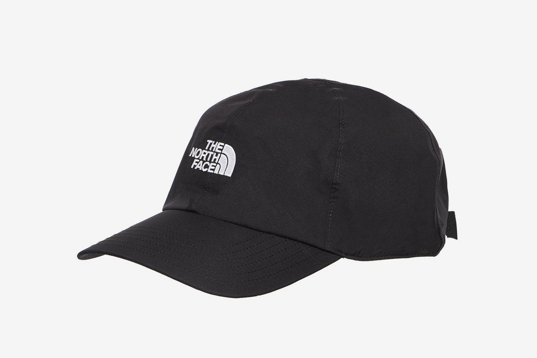 Logo Gore Hat