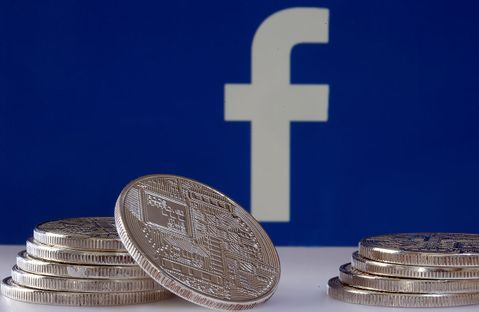 facebook cryptocurrency libra facts bitcoin