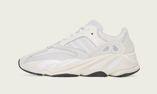 e2fd93551038 New YEEZY Boost 700s Have Been Reselling For Under Retail at StockX.  Sneakers