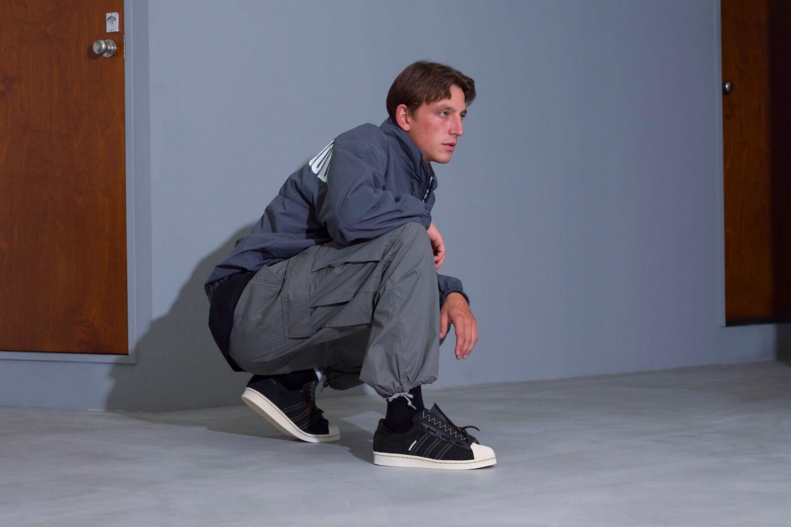 neighborhood-adidas-originals-superstar-80s-release-info-05
