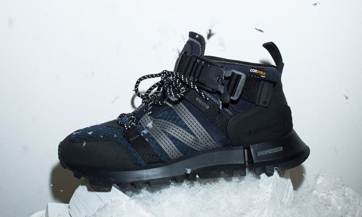 snow peak new balance extreme spec r c4 mid release date price feature