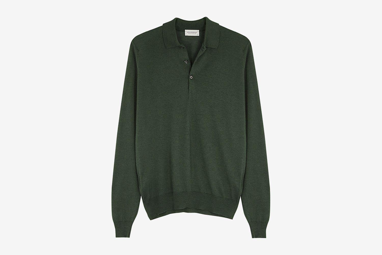 Belper Polo Shirt