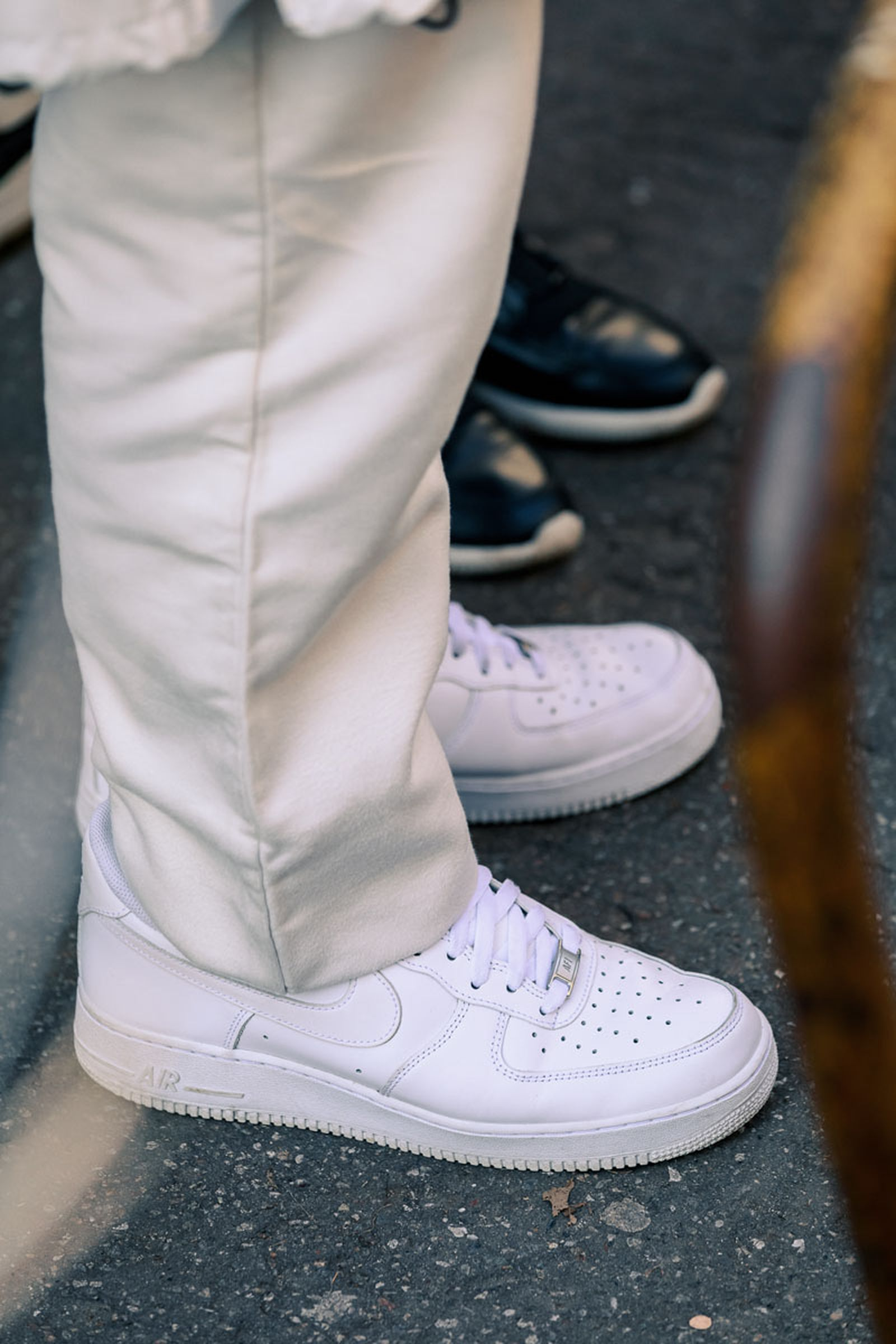 milan-fw20-sneaker-streetstyle-08