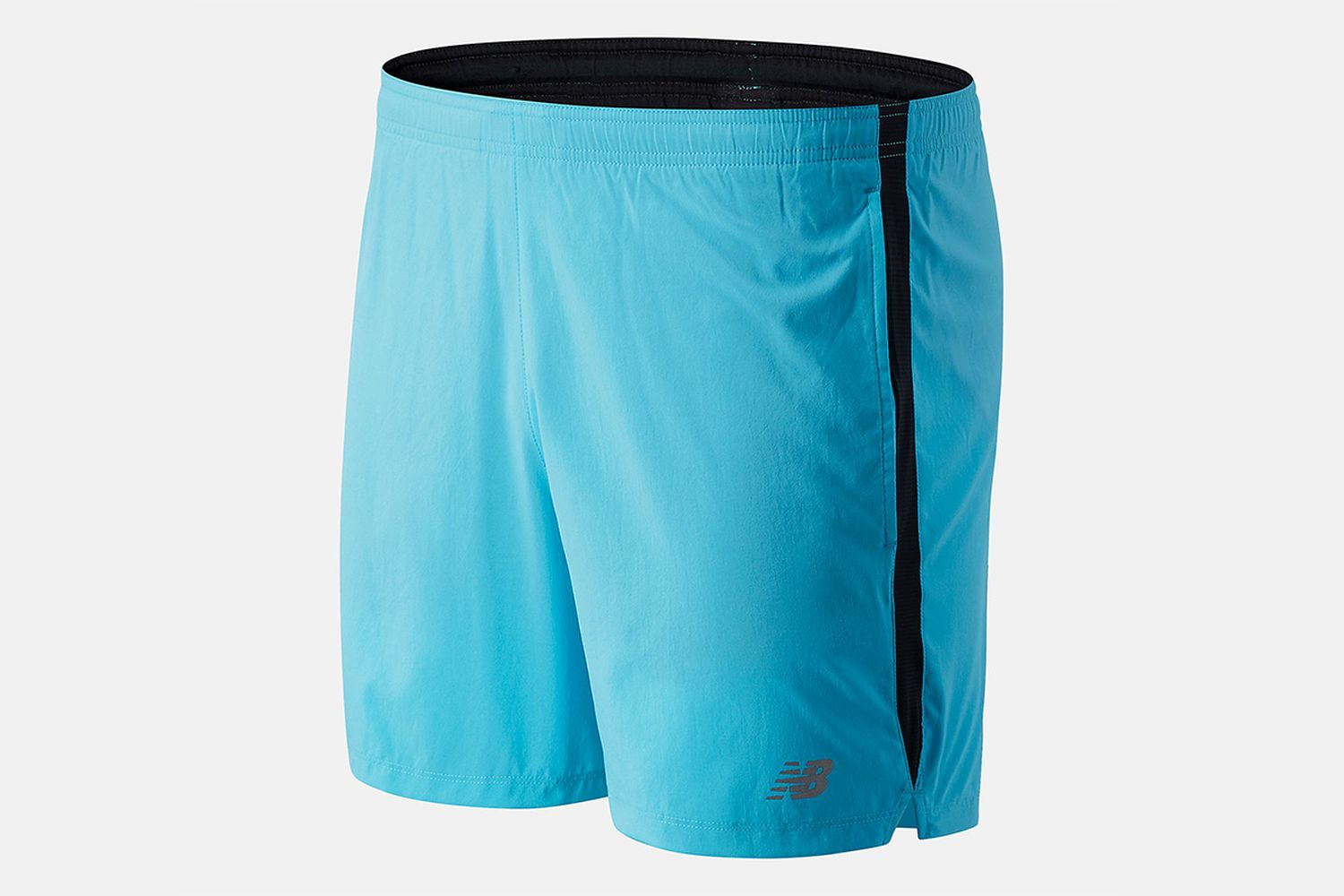 Accelerate 5-Inch Shorts