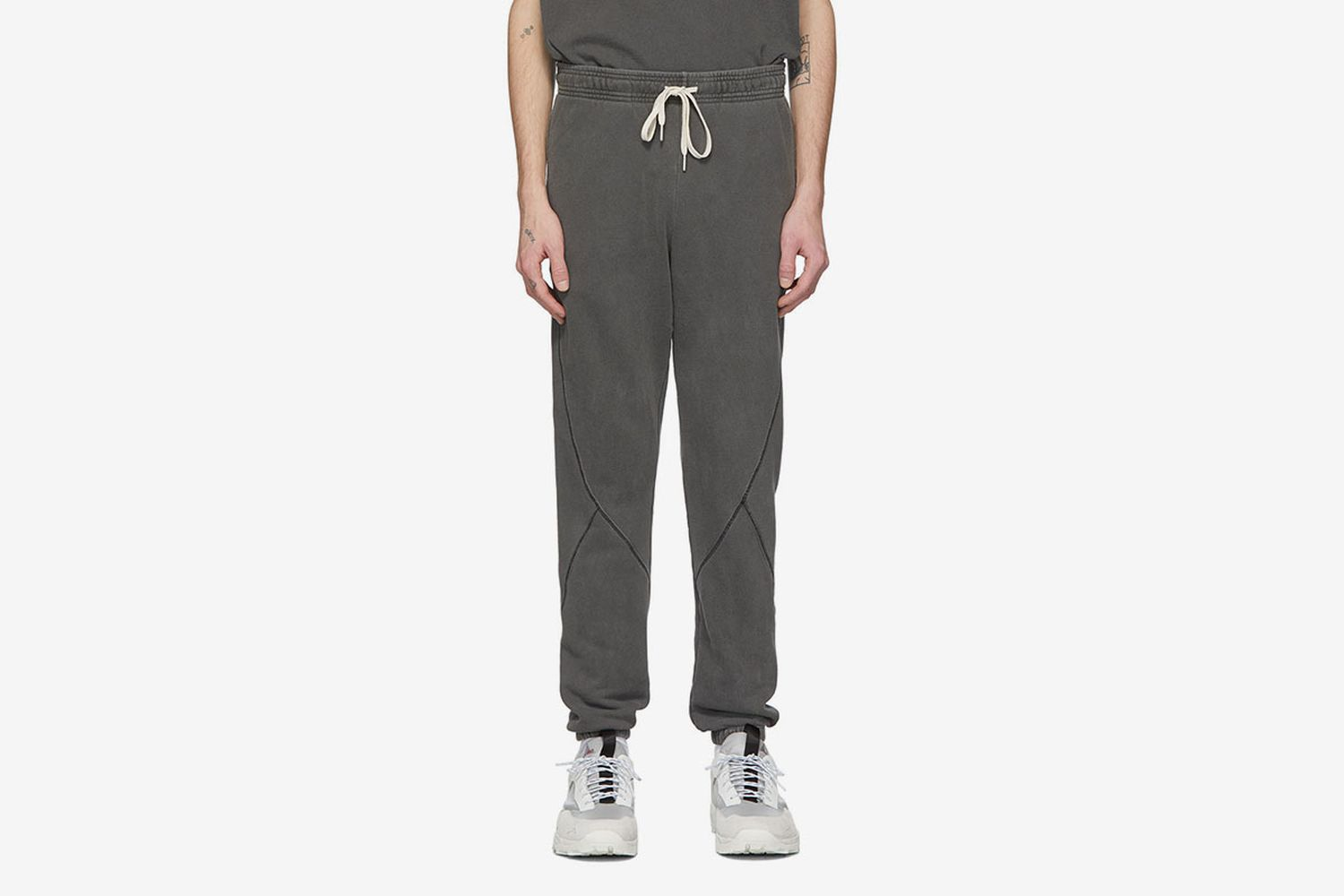 Loose Stitch Lounge Pants