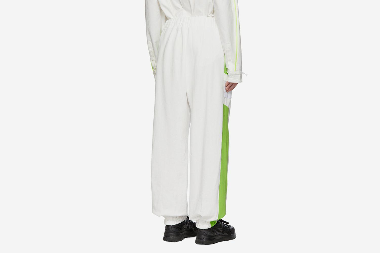 ASCC Lounge Pants