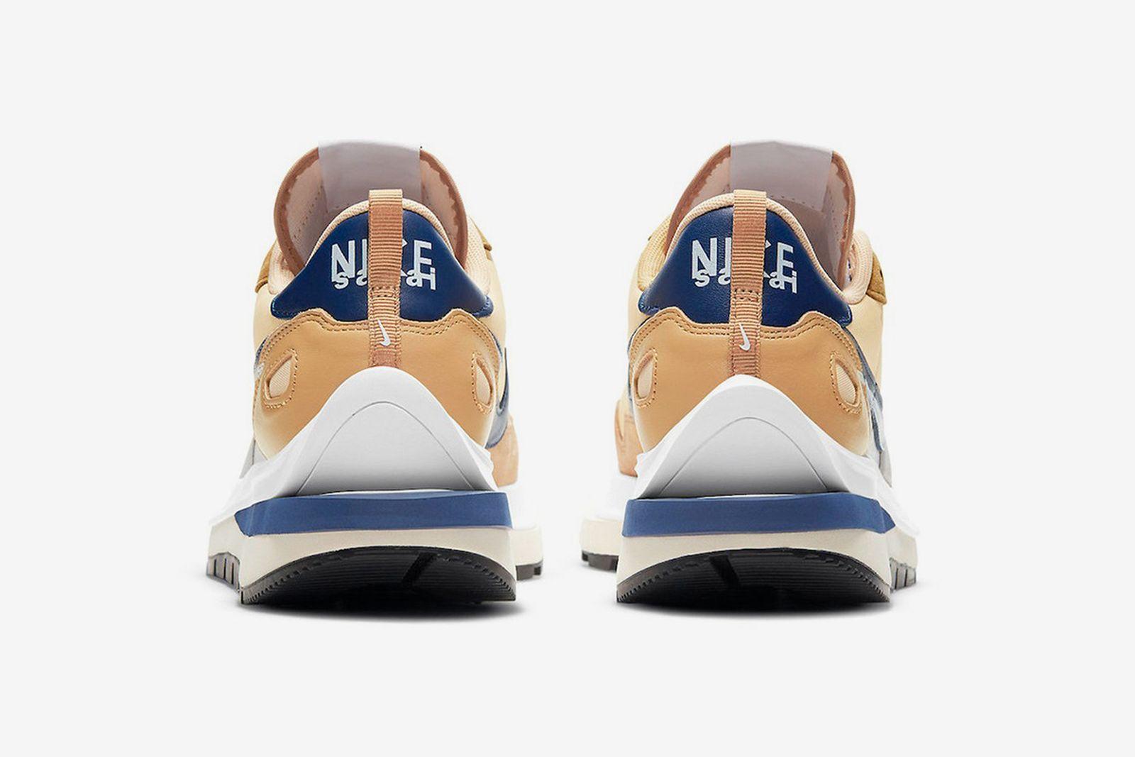 sacai-nike-vaporwaffle-release-date-price-new-03