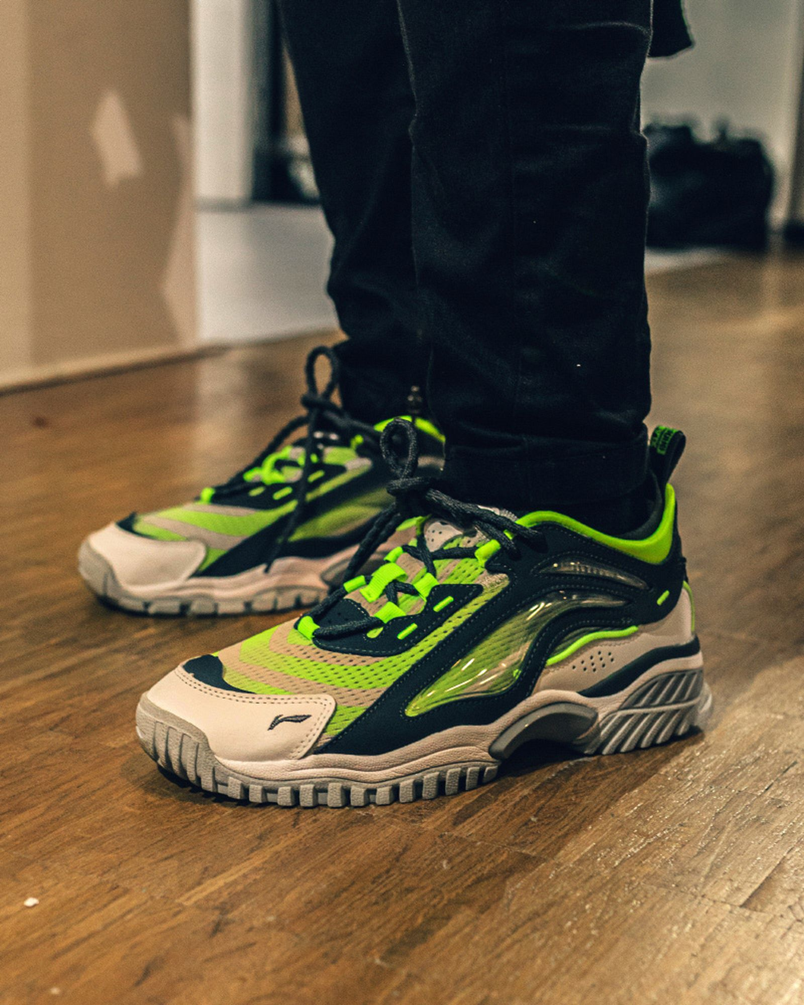 best-sneakers-fashion-week-fw20-li-ning-03
