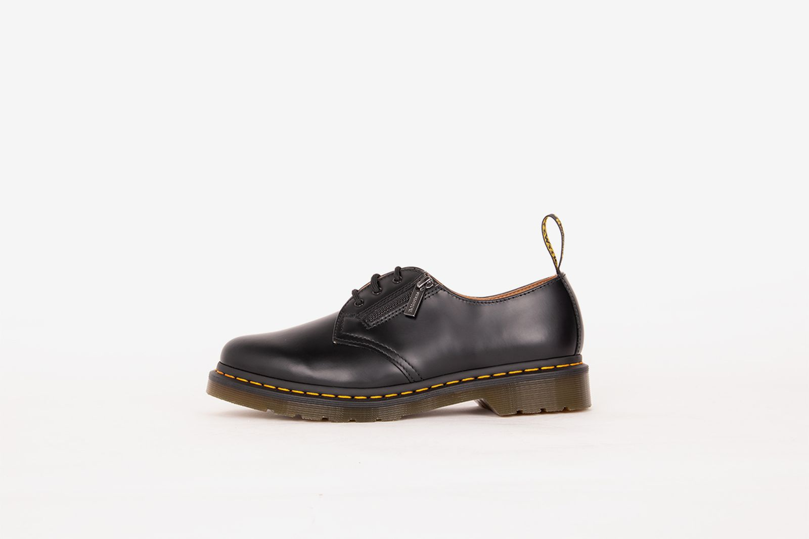 beams dr martens 1461 release date price