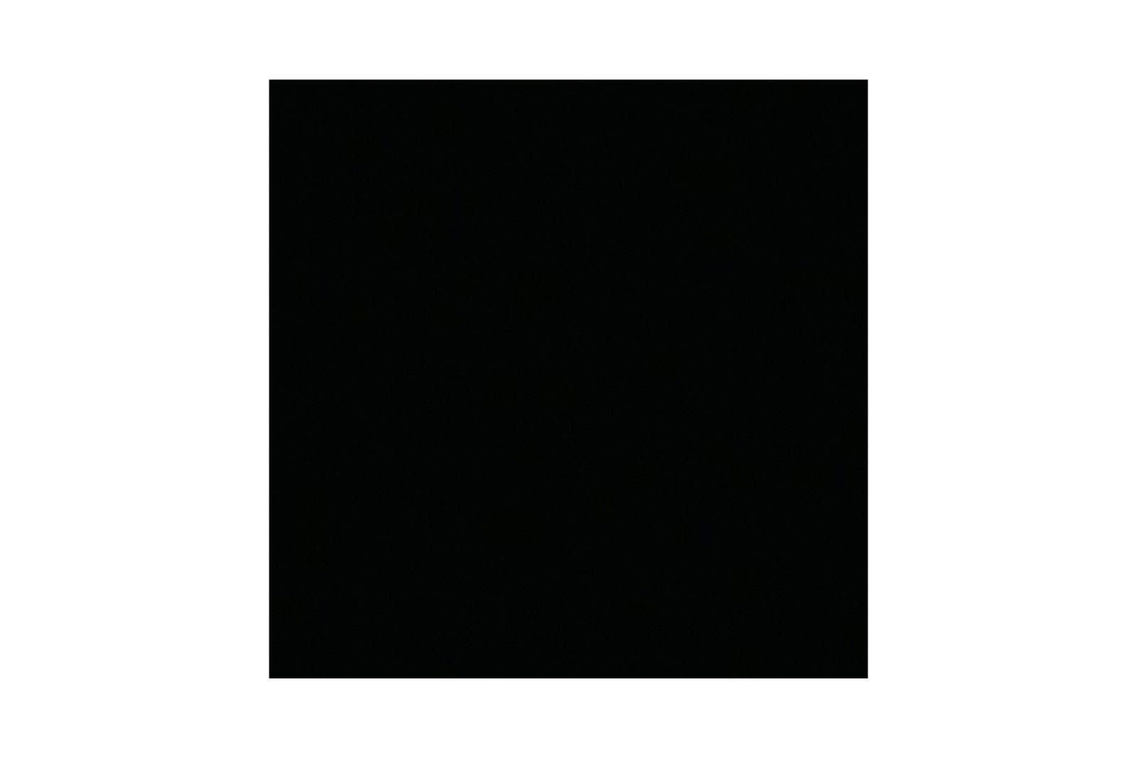album-covers-main