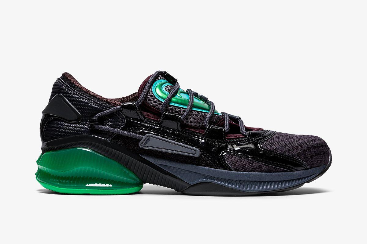 ASICS & Kiko Kostadinov Unveil Their Latest Hybrid Sneaker 19