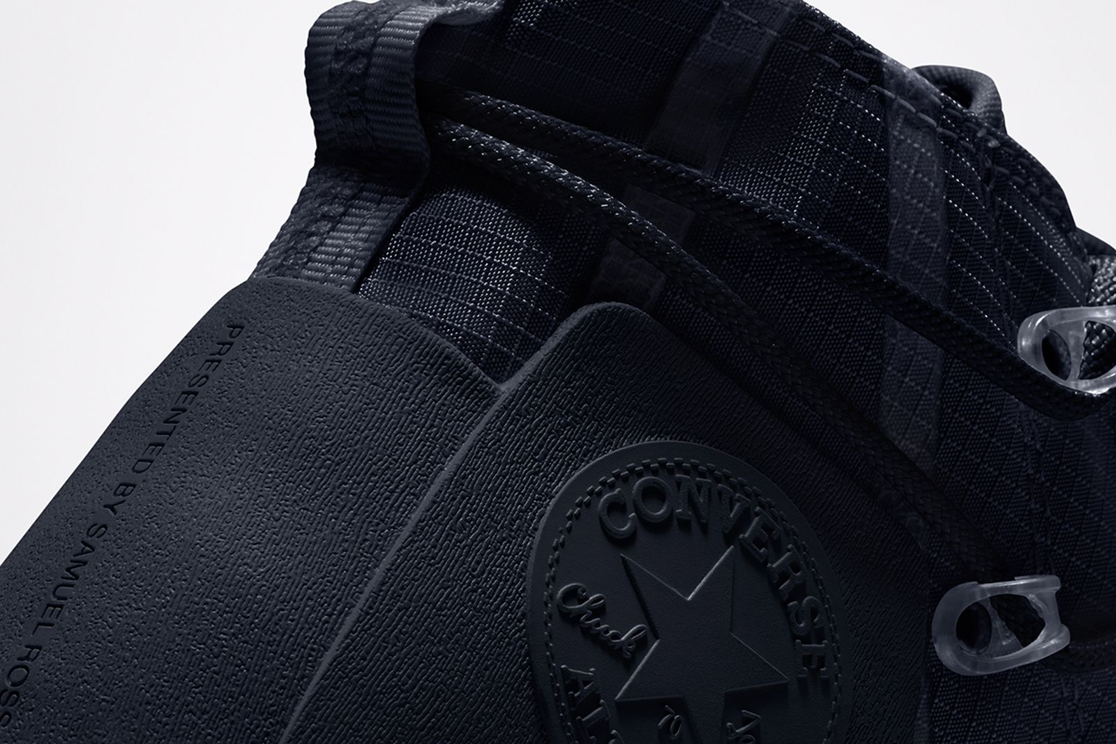 a-cold-wall-converse-chuck-taylor-lugged-black-release-date-price-1-08