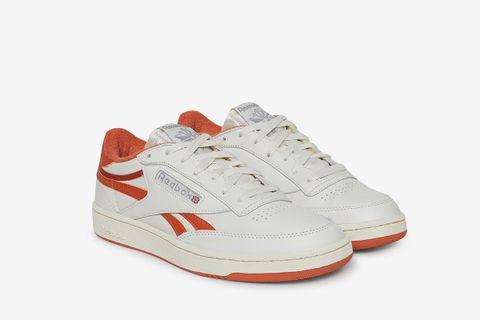 Club C Revenge Mu Sneakers