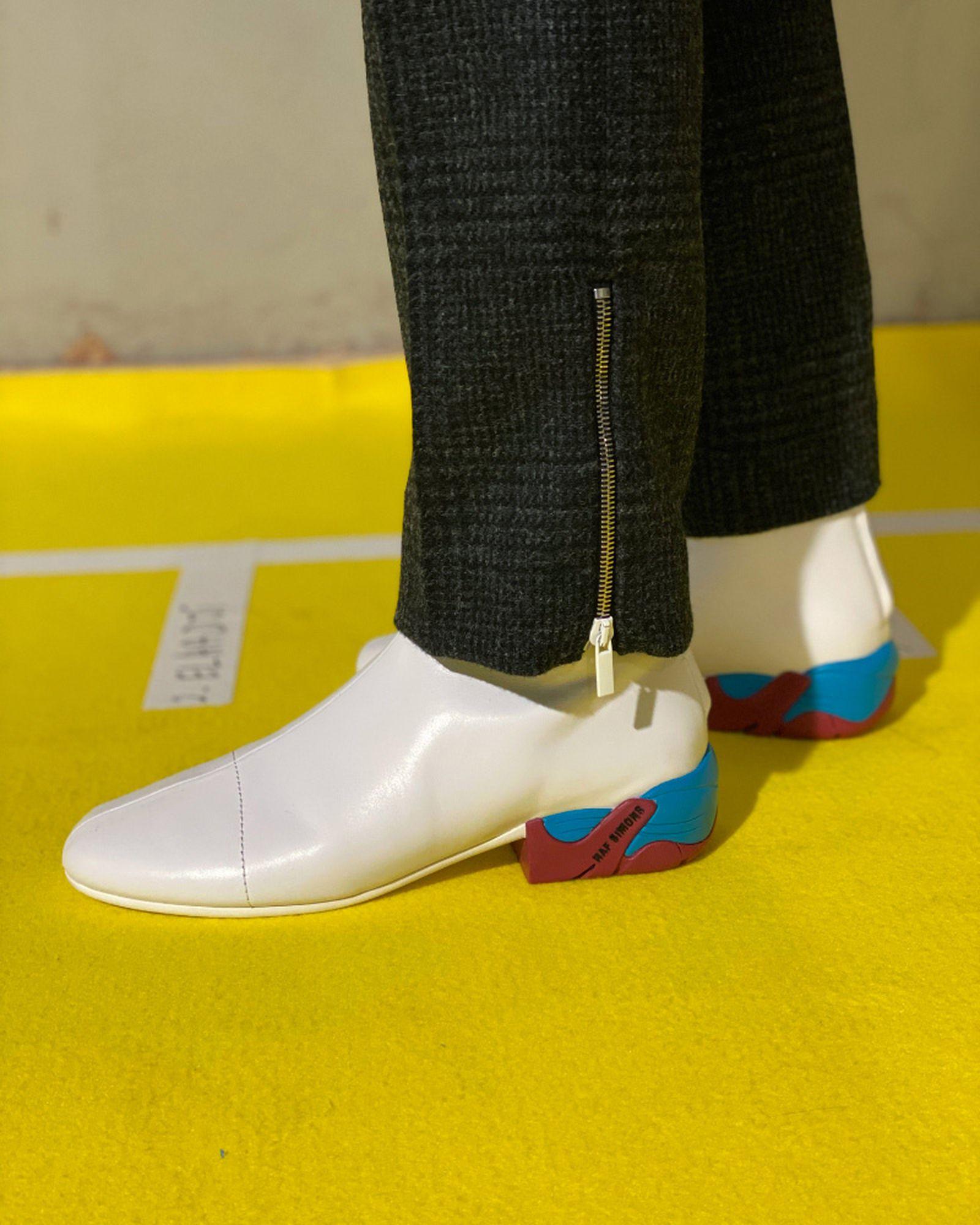 best-sneakers-fashion-week-fw20-raf-simons-02