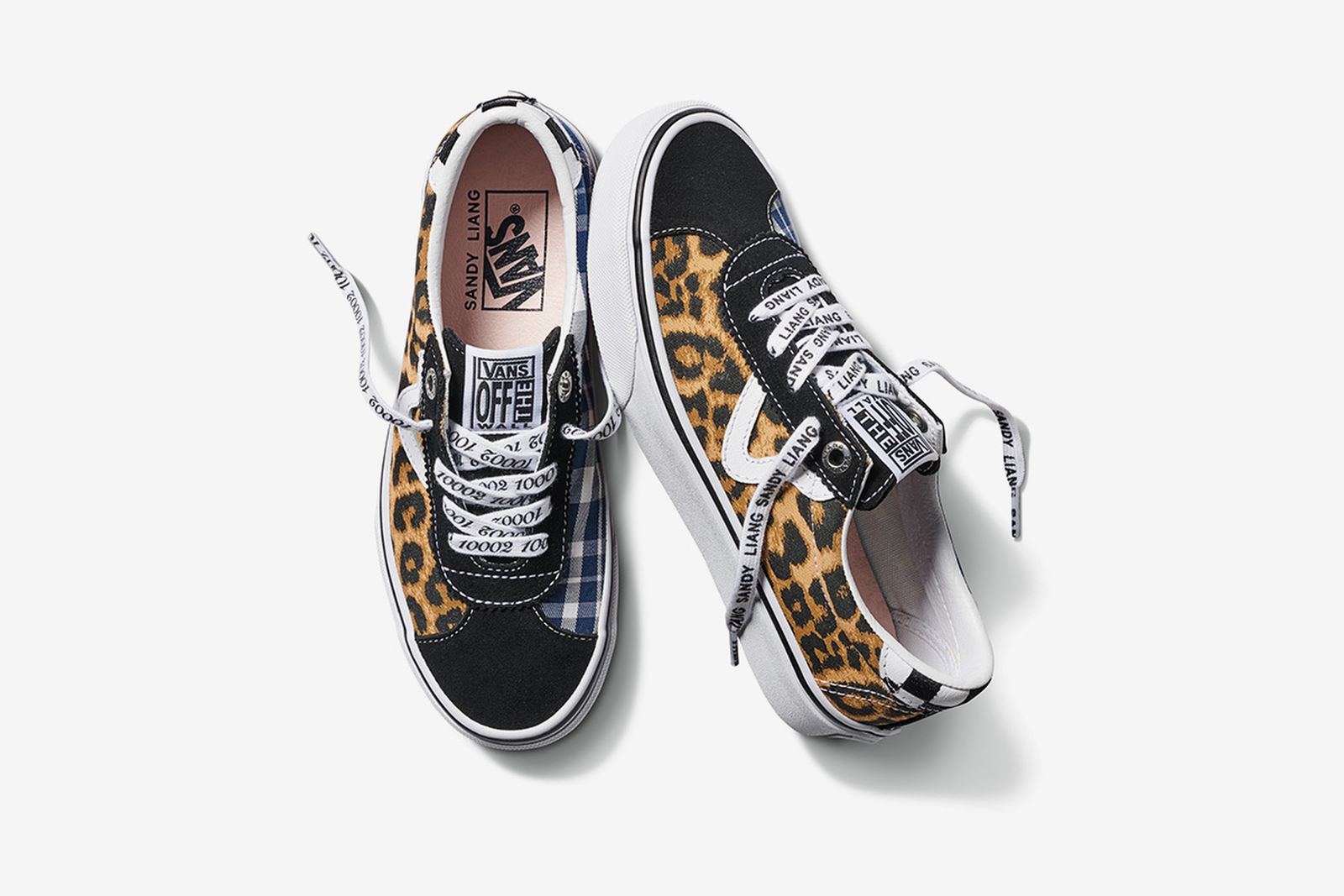 sandy-liang-vans-collection-release-date-price-1-03