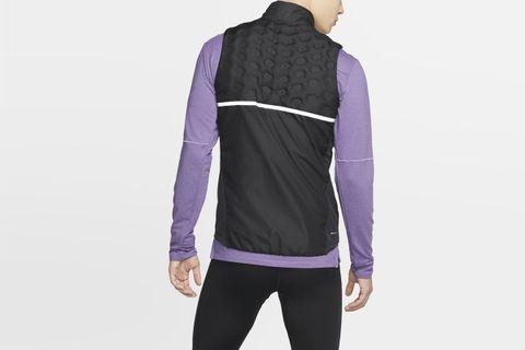 AeroLoft Running Vest