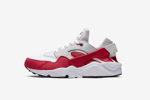 Air Huarache Run DNA Ch. 1