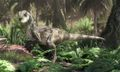Steven Spielberg's Animated 'Jurassic World' Netflix Series Gets Its First Trailer