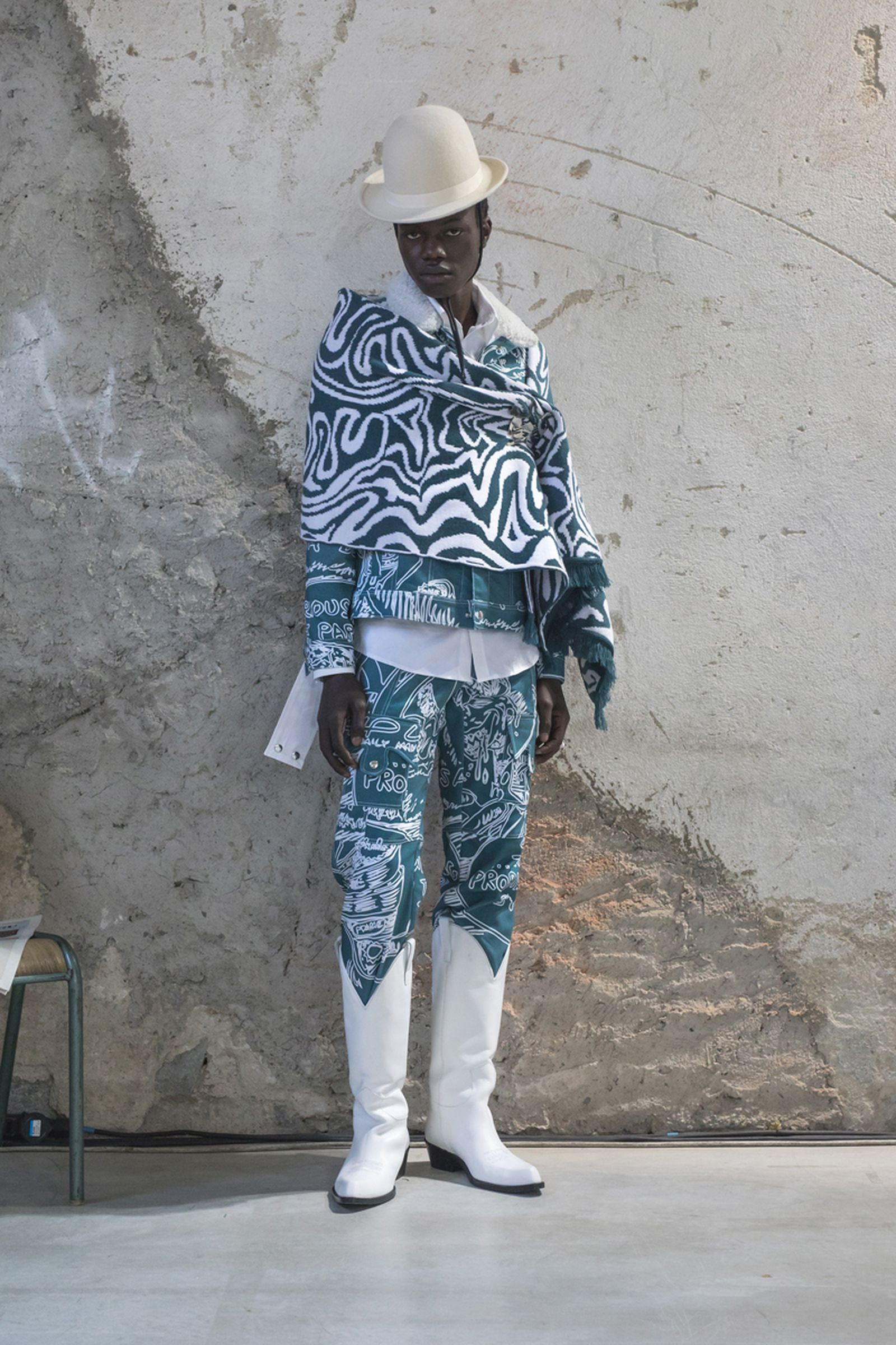 thebe-magugus-menswear-debut-at-pitti-is-everything-we-hoped-it-would-be-6
