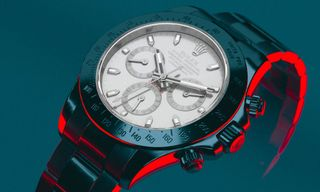 The Ultimate Beginner's Guide to Every Watch Part You Need to Know