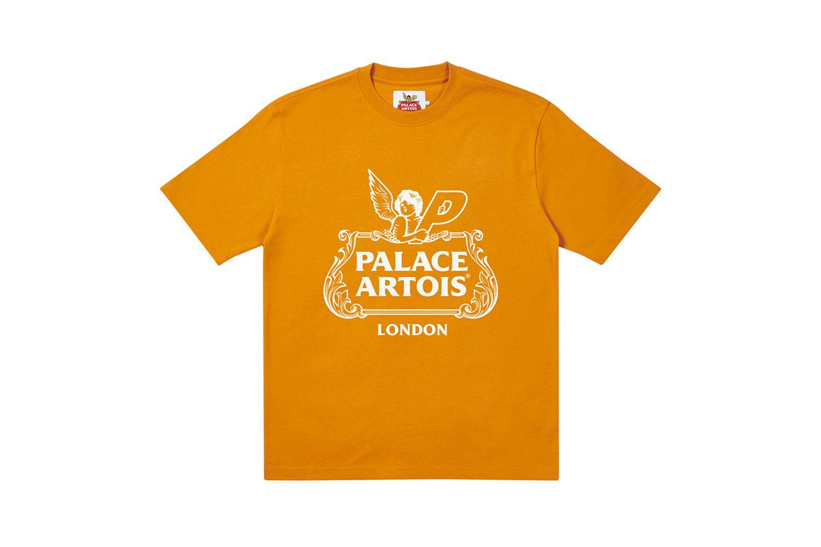 palace-stella-24