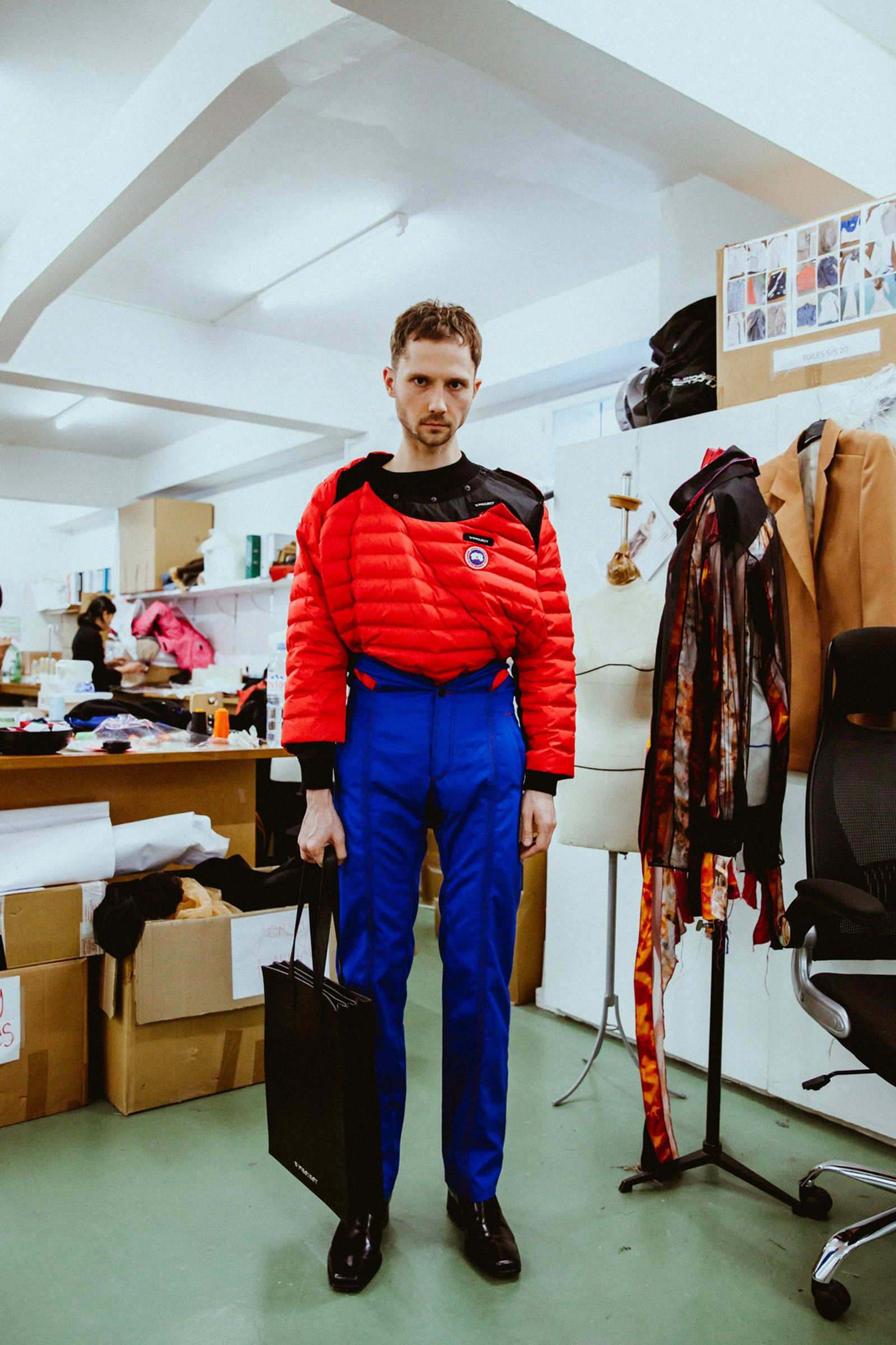 y-project-fall-winter-2020-glenn-martens-interview-09