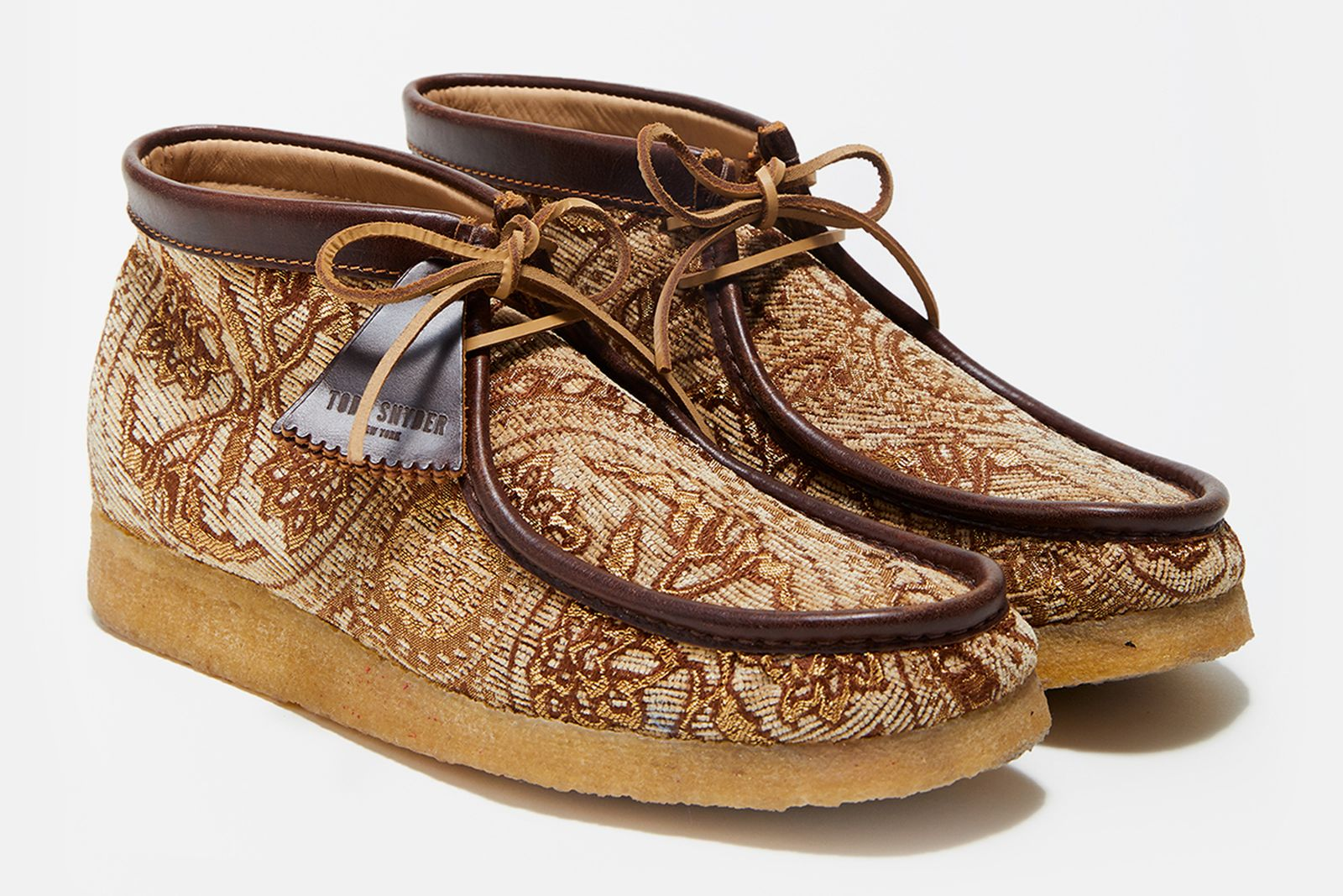 todd-snyder-clarks-wallabee-release-date-price-08