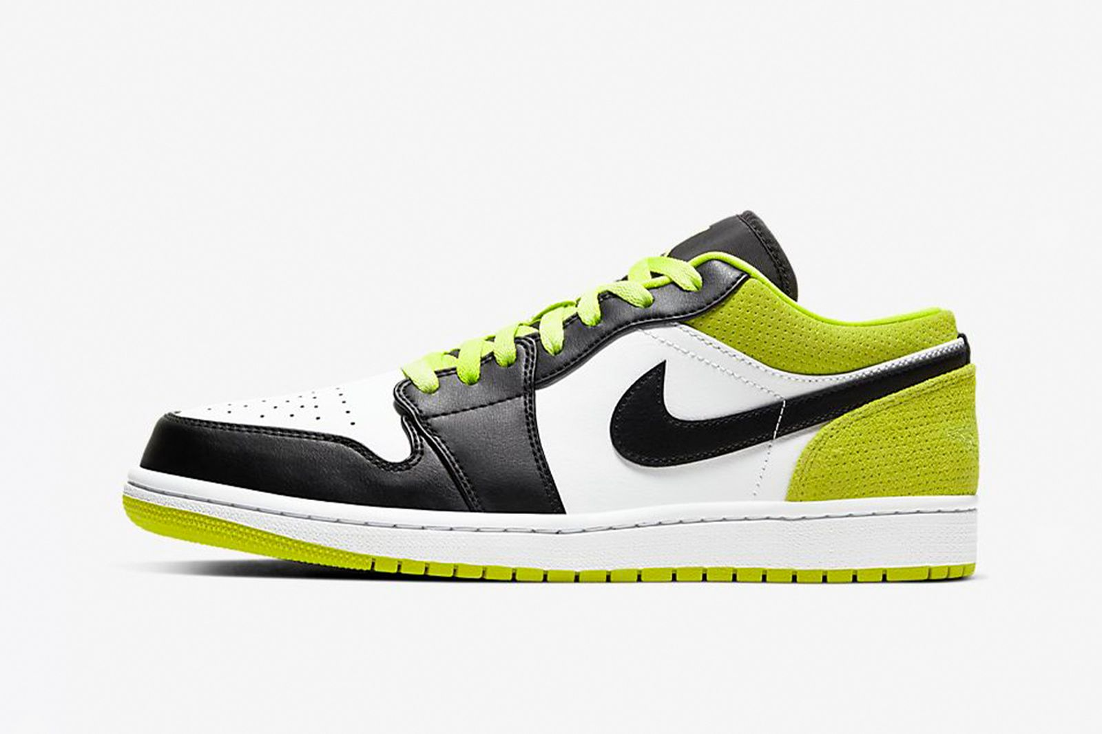 Simplemente desbordando sueño Haz todo con mi poder  Shop the Best of the Nike Sale, with More than 50% Off