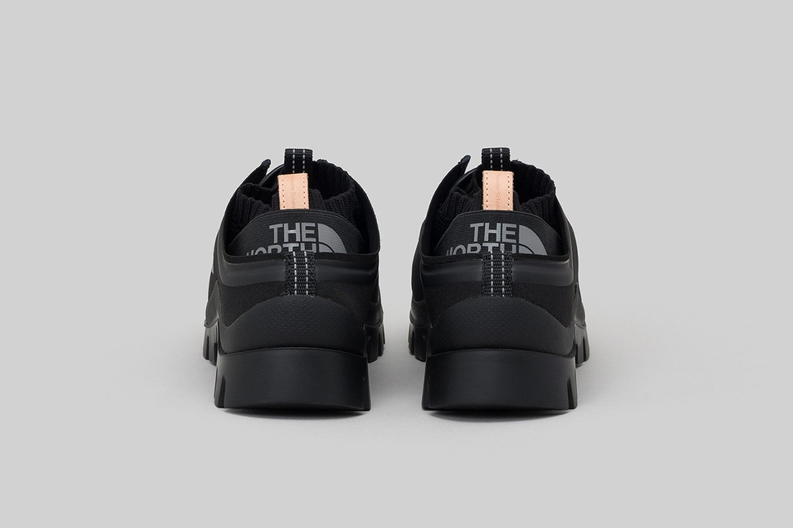 the-north-face-hender-scheme-ss21-release-date-price-07